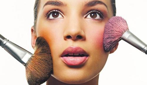 Beauty Shopping - Luxury or Budget - OPENLETR 4.jpg