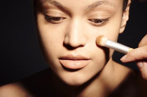 Beauty Shopping - Luxury or Budget - OPENLETR 6.jpg