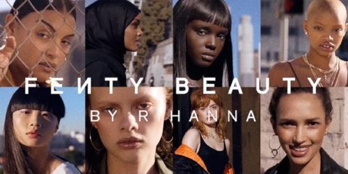 Diversity in The Beauty Industry - OPENLETR 1.jpg