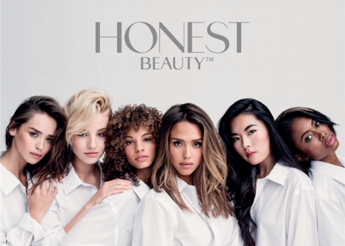 Diversity in The Beauty Industry - OPENLETR 2.png