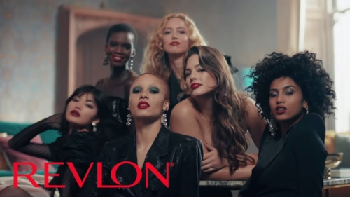 Diversity in The Beauty Industry - OPENLETR 4.jpg