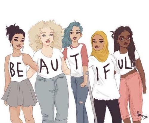 Diversity in The Beauty Industry - OPENLETR 5.jpg