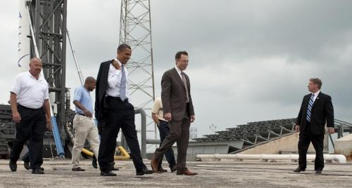 Eccentric Billionaires - Elon Musk President Obama - OPENLETR 1.jpg