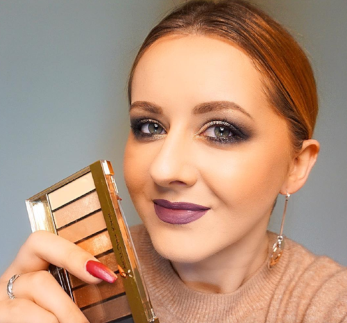 From Military to Makeup - Bojana Dzinic - OPENLETR 2.png