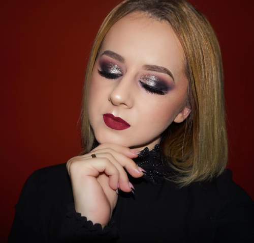 From Military to Makeup - Bojana Dzinic - OPENLETR 4.png