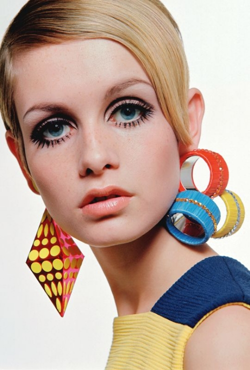 BEAUTY ICONS THAT CHANGED THE GAME - OPENLETR 2.jpg