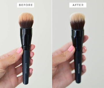 Beauty Products Spring Cleaning - OPENLETR 4.jpg
