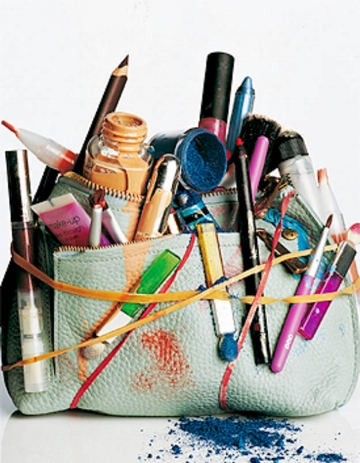 Beauty Products Spring Cleaning - OPENLETR 1.jpg 1.jpg