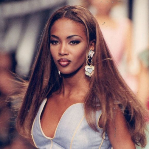 Beauty Icons That Changed The Game - OPENLETR 5.jpg