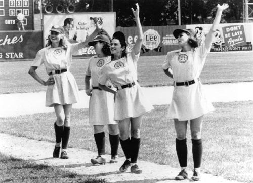 Movie Alert | A League Of Their Own - An Homage to Feminism - OPENLETR 3.jpg