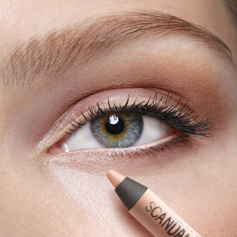 Beauty Tips to Look Ready with Springtime Allergies - OPENLETR 3.jpg