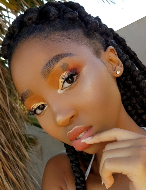 A Story of Self-Love from South African Beauty Blogger Sindiswa Makanya - OPENLETR 1.jpg