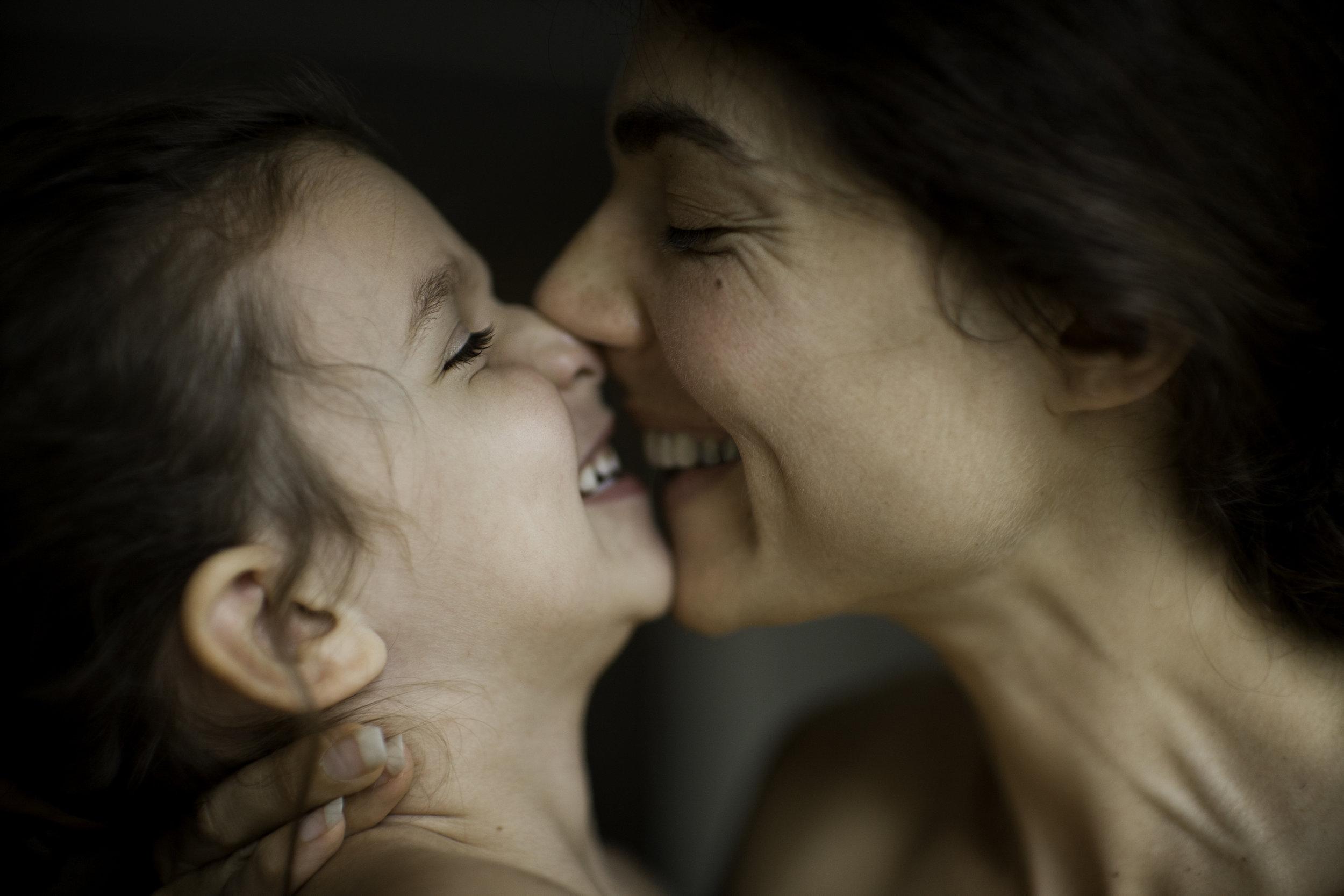 28 Elinor Carucci, Love, 2009.jpg