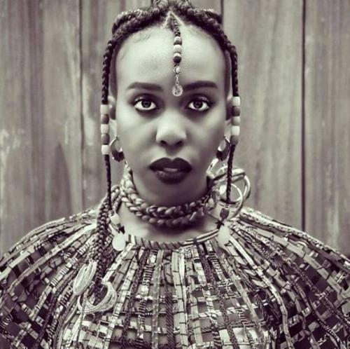 Sophia Adengo Kampala Ankara - OPENLETR 2.png