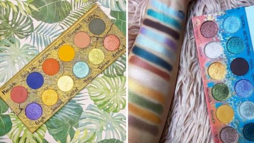 Beauty Color Trend - OPENLETR 5.jpg