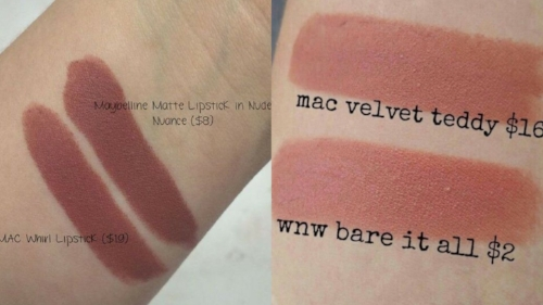 Save Your Money With These Beauty Dupes - OPENLETR 4.jpg