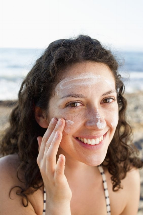 Things You May Be Doing That Are Harming Your Skin - OPENLETR 1.jpg