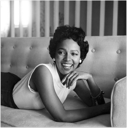 WHO WAS DOROTHY DANDRIDGE - OPENLETR 1.jpg