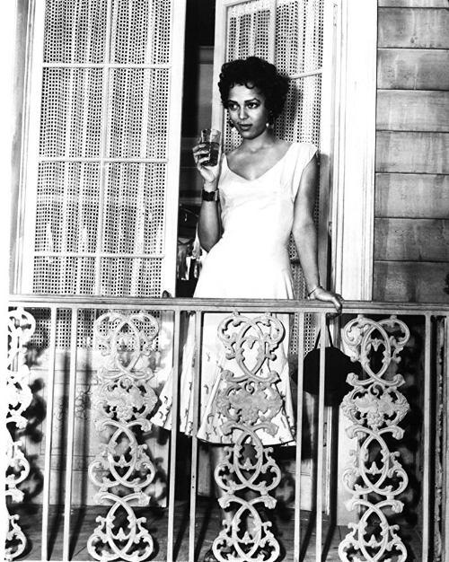 WHO WAS DOROTHY DANDRIDGE - OPENLETR 2.jpg