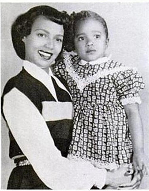 WHO WAS DOROTHY DANDRIDGE - OPENLETR 3.jpg