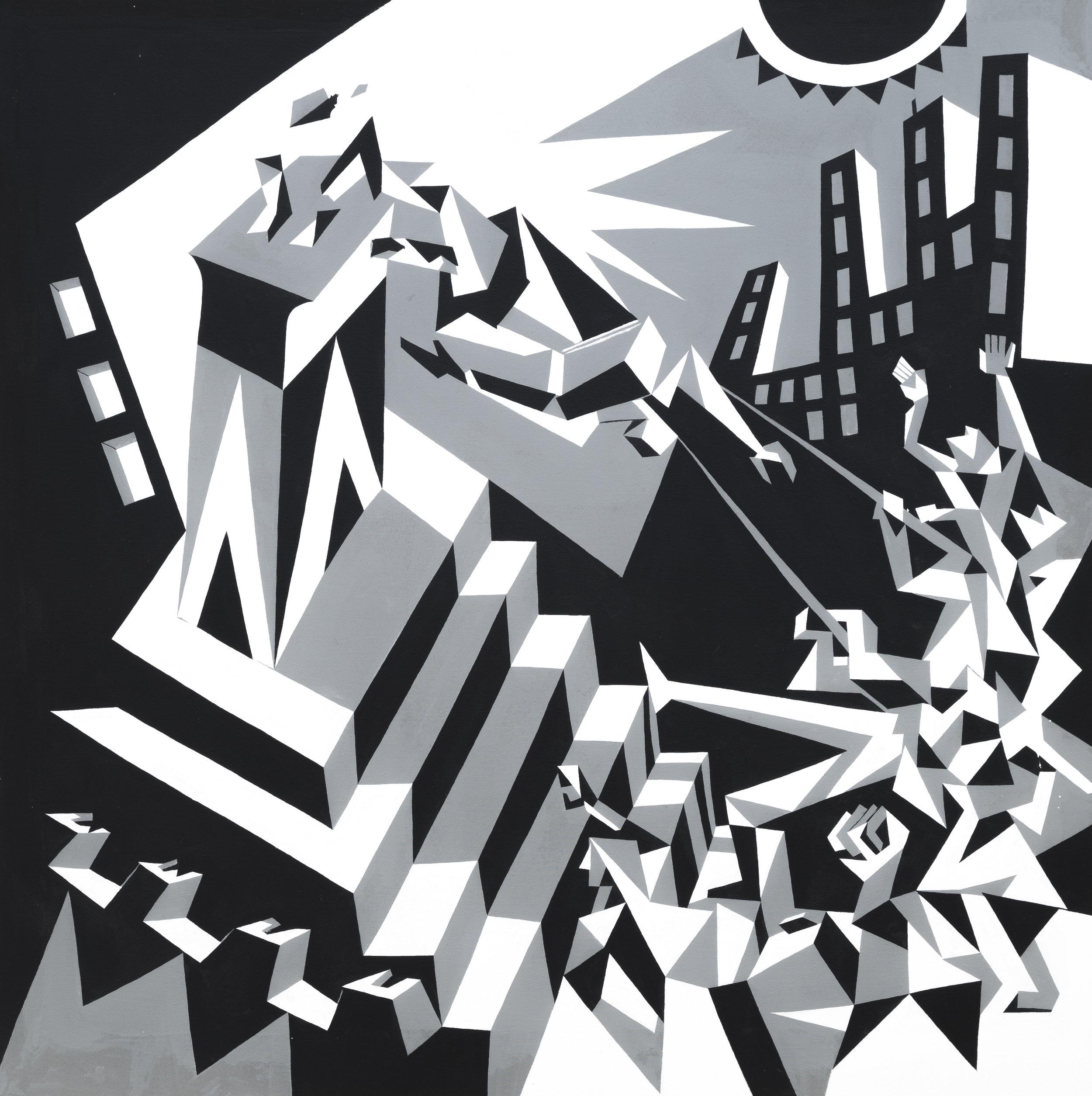 Blockhaus - OPENLETR 3.jpg