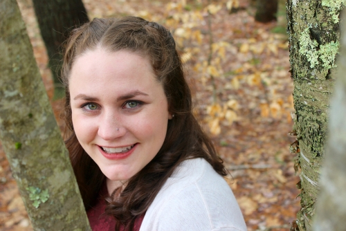 This is Allie Young - Entering the Healthcare Field Full of Confidence - OPENLETR 1.jpg