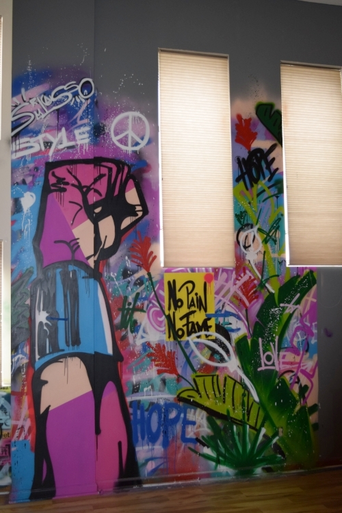 Bridgeport Art Tower - OPENLETR 6.JPG