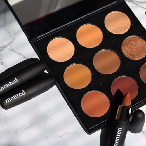 Mented Cosmetics - The Perfect Nude for Women of Color - OPENLETR 3.png