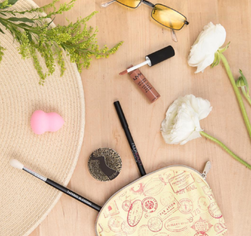 Beauty Subscription Boxes - OPENLETR 1.png