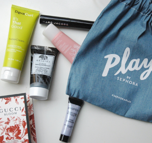 Beauty Subscription Boxes - OPENLETR 2.png