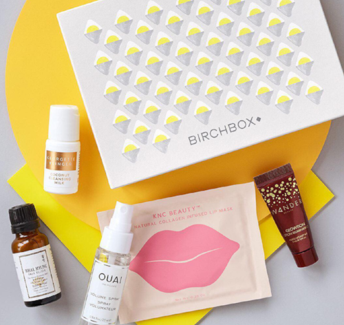 Beauty Subscription Boxes - OPENLETR 3.png