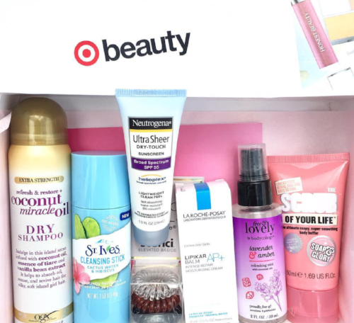 Beauty Subscription Boxes - OPENLETR 4.png
