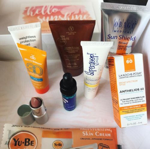 Beauty Subscription Boxes - OPENLETR 5.png