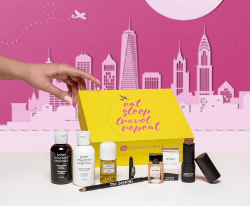 Beauty Subscription Boxes - OPENLETR 6.png