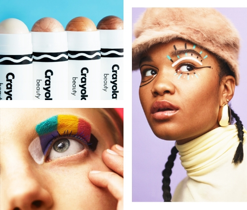 The Endless Fun of Themed Makeup - OPENLETR 5.jpg