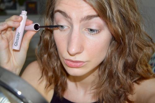 Beauty News Reviews -Glossier, Luna Smooth & Wet n Wild - OPENLETR 1.jpg