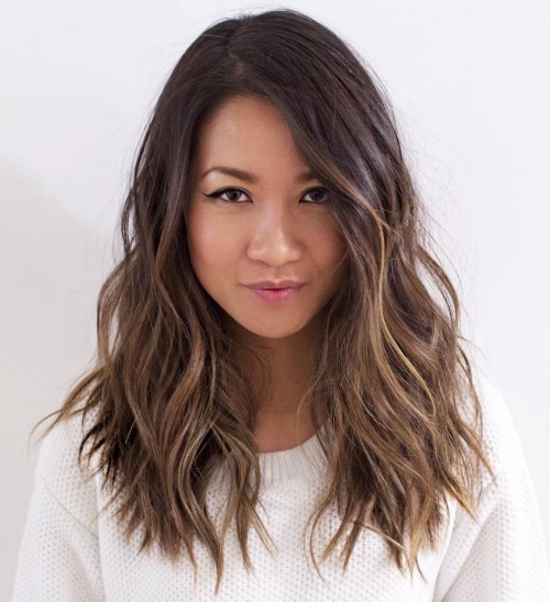 Beachy Waves for Summer Days - OPENLETR Cover.jpg