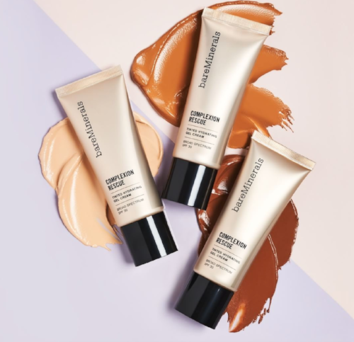This Summer Best and Worst Tinted Moisturizers - Openletr 3.png