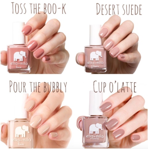 What's the Deal with Natural Nail Polish - Openletr 4.png