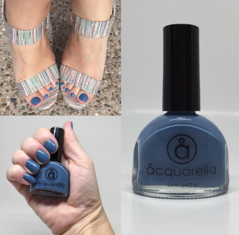 What's the Deal with Natural Nail Polish - Openletr 6.png