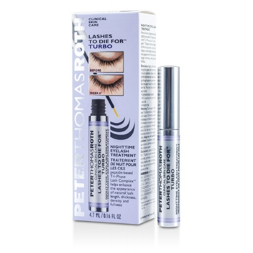 The Wonky World of Lash Enhancing Serums - Openletr 5.jpg