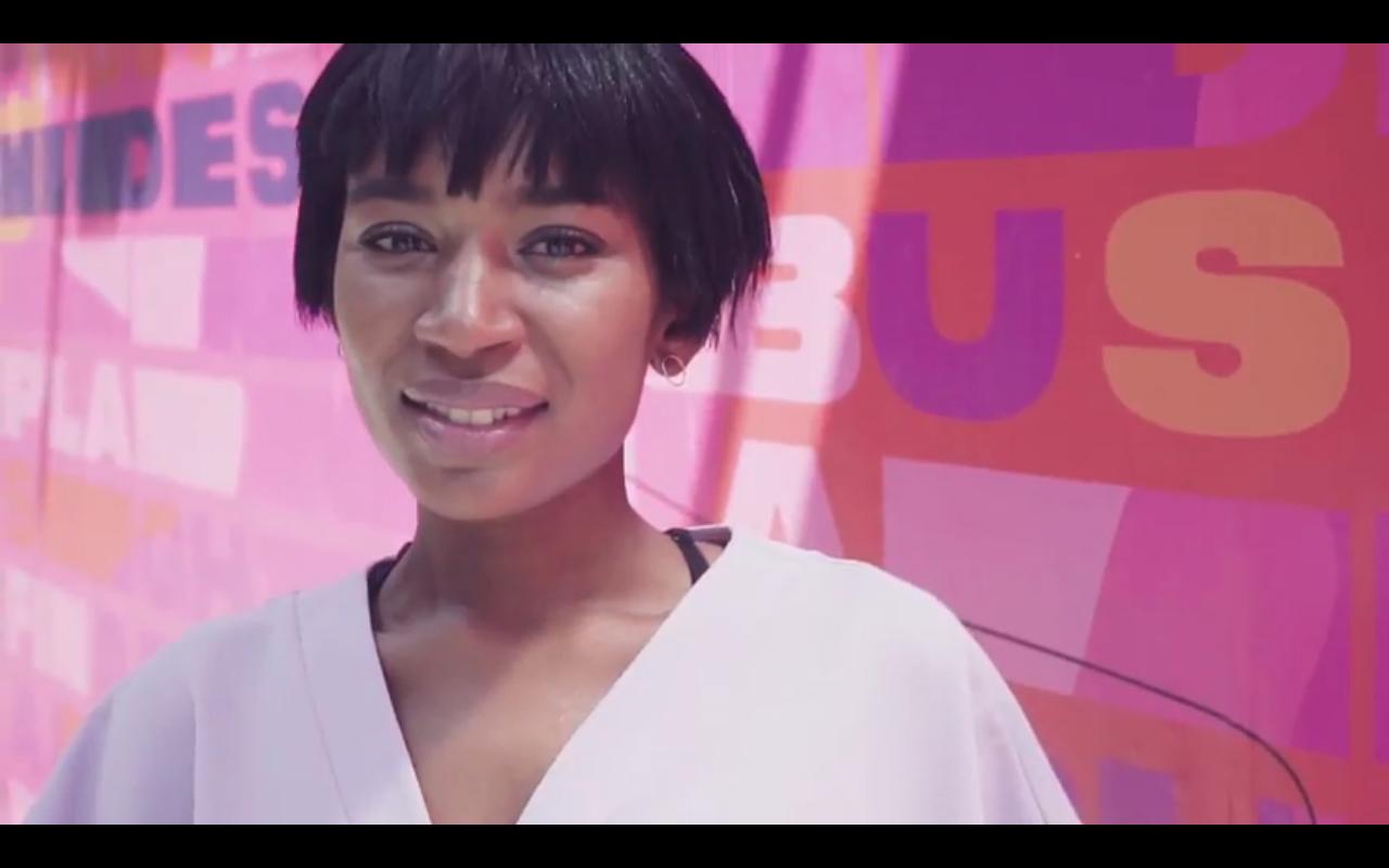 Openletr is launching an app to eradicate women marginalization. We need you! -