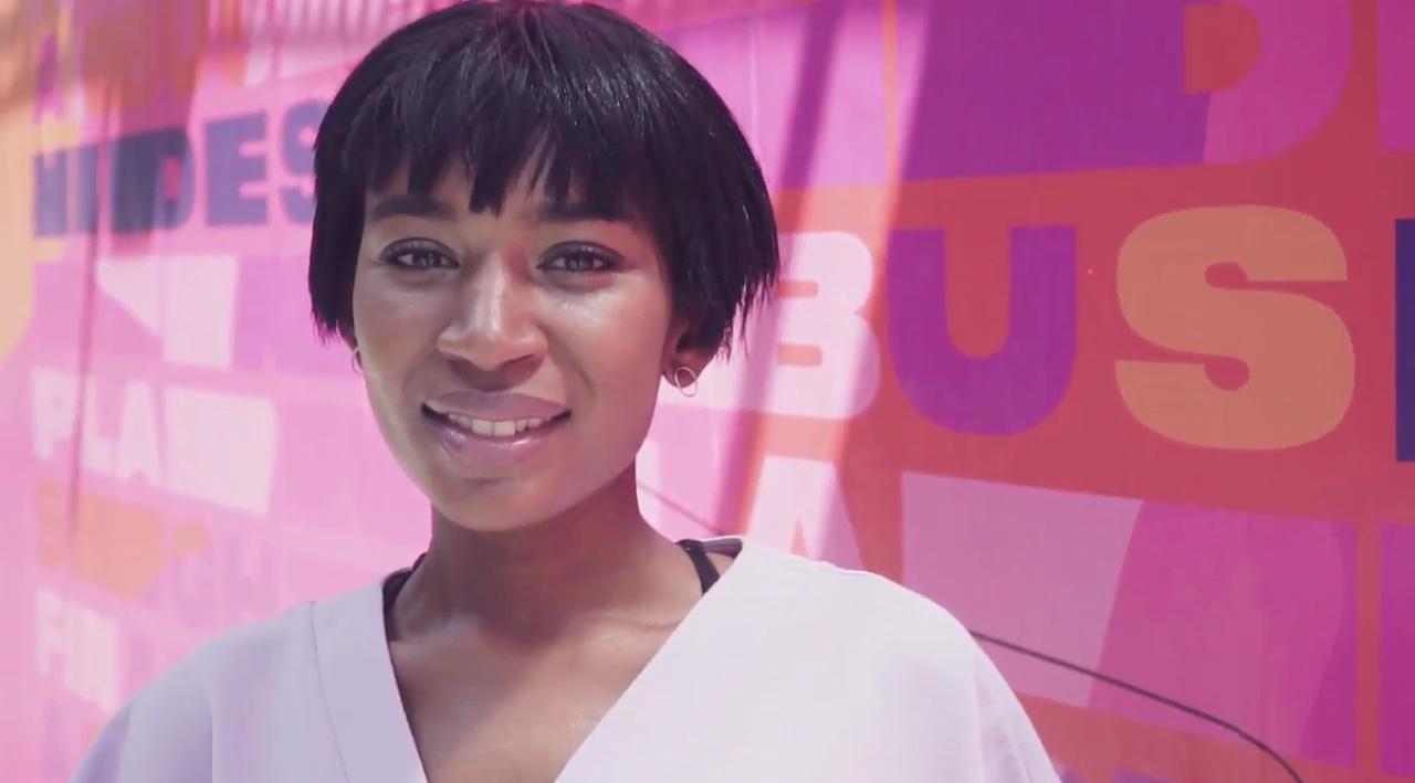Openletr is launching a social app to eradicate marginalization of women. -