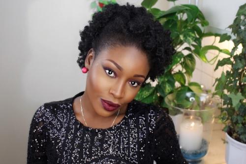 Lovette Jallow - Founder of Black Vogue - Openletr Interview 2.jpeg