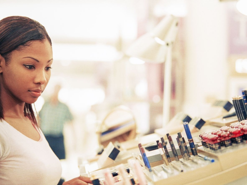 Drugstore beauty products - Openletr cover.jpg