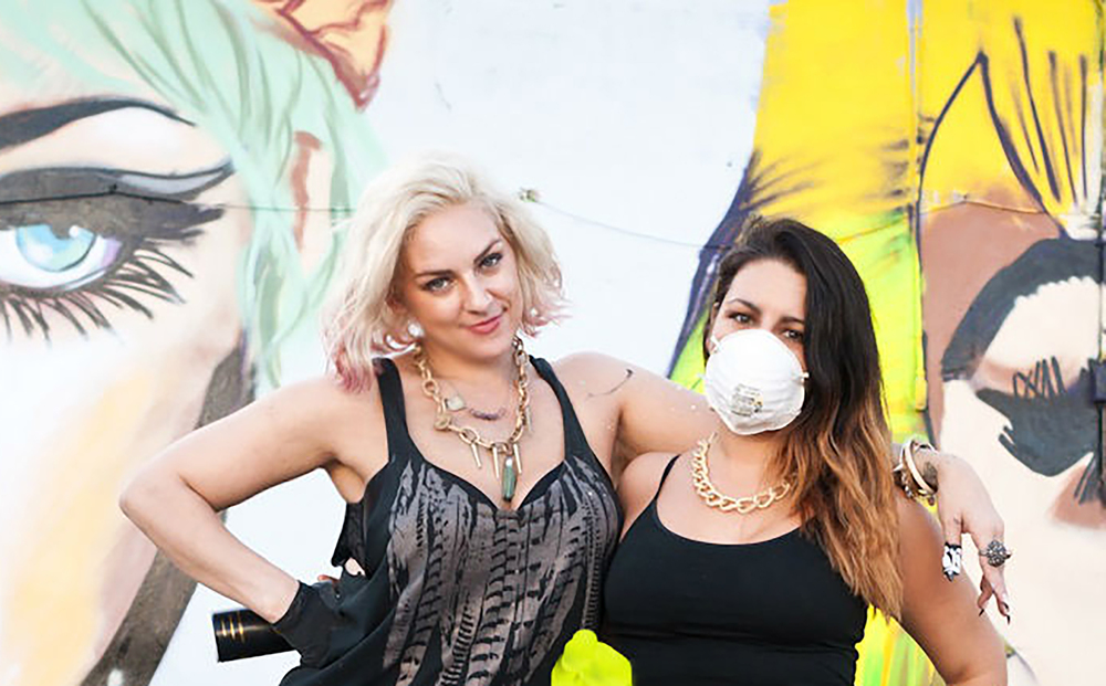 The_Grit_and_Glam_Lexi_and_Danielle_3rd_Ethos_Gallery_Ehibition_Openletr_Interview_1000x.jpg