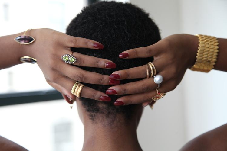 Mary Esses Jewelry Fatima Bocoum 7 Deadly Sins 8.jpg