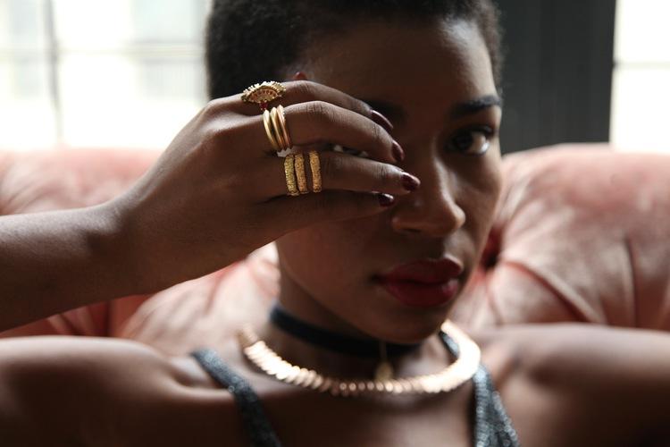 Mary Esses Jewelry Fatima Bocoum 7 Deadly Sins 10.jpg