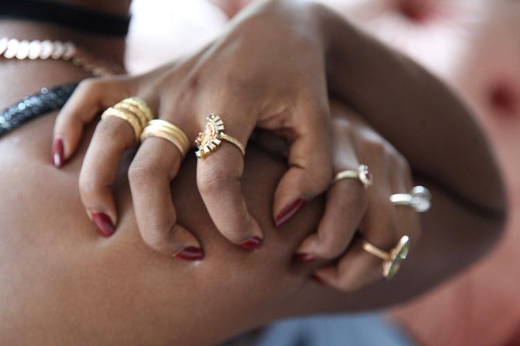 Mary Esses Jewelry Fatima Bocoum 7 Deadly Sins 12.jpg