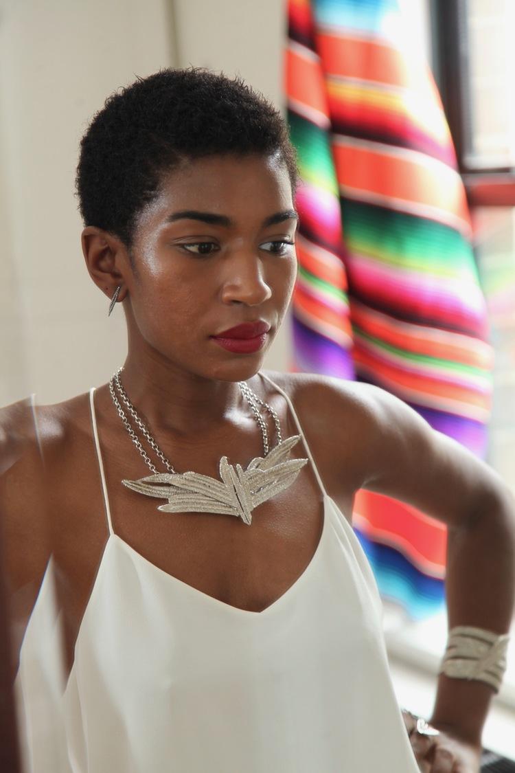 Mary Esses Jewelry Fatima Bocoum 7 Deadly Sins 24.jpg